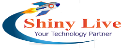 We Manage your Technology, You Manage Your Business
